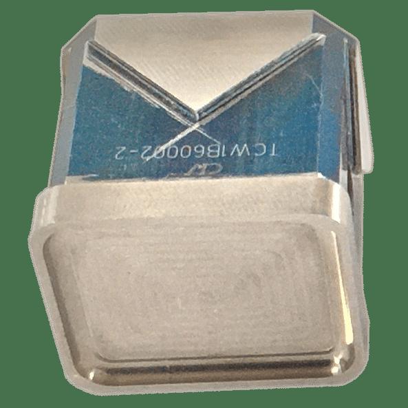 Kolben TCW1 790 002