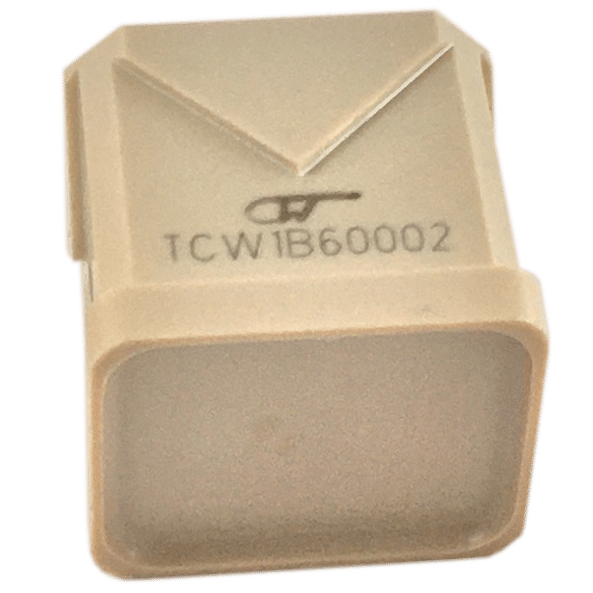 Kolben TCW1 B60 002