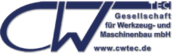 cwTec GmbH