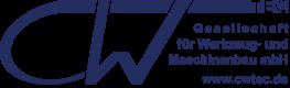 cwTec Gesellschaft für Werkzeug- und Maschinenbau mbH